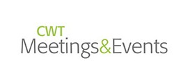 CWT-Meetings-Events