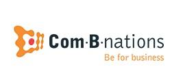 Com-B-Nations