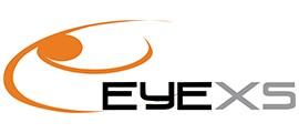 EyeXS