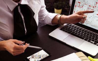 8 redenen die bewijzen dat een personal assistant het beste is dat je ooit is overkomen