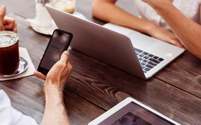 Efficiënt vergaderen? Gebruik deze vergader-checklist voor secretaresses en PA's
