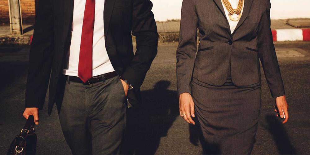 Wat we kunnen leren van topmanagers